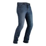 RST SINGLE LAYER REINFORCED CE MENS DENIM JEAN (LONG LEG)