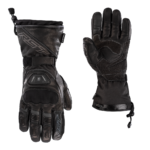 RST PRO SERIES PARAGON 6 HEATED CE MENS WATERPROOF GLOVE