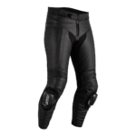 RST AXIS SPORT CE MENS LEATHER JEAN