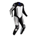 RST PRO SERIES AIRBAG CE MENS LEATHER SUIT