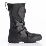 RST ADVENTURE-X CE MENS WATERPROOF BOOT