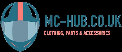 MC-Hub