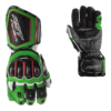 RST TRACTECH EVO CE MENS GLOVE (GREEN)